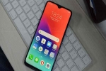 Realme Invests Rs. 300 Crore To Set Up Eight SMT Lines: Report