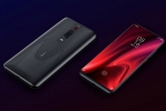 Redmi K20 Pro Premium Edition Launched With SD 855 Plus, 12GB RAM And More