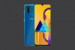 Samsung Galaxy M30s Launches Today At Noon: Everything You Must Know