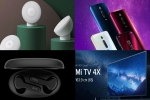 Week 38, 2019 Launch Roundup: Vivo V17 Pro, Redmi K20 Pro, HUAWEI Mate 30, Nokia 7.2, Vivo NEX 3 And