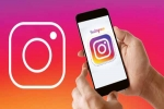 10 Cool Things You Can Do On Instagram