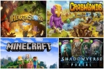 5 PC Games You Can Play On Mobile