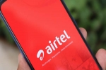 Airtel, Vodafone To Raise Mobile Services Rates Next Month