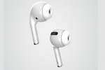 Apple AirPods 3 Concept Indicates New Design With Increased Battery Life