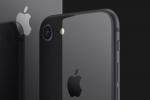 Apple iPhone 9 Tipped To Launch By March End: What To Expect