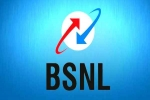BSNL Might Bring Cable TV, Broadband, Landline Services Under One Bill: Report