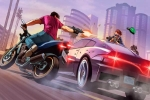GTA 6 Expected To Release By 2020 - Vice City Might Make A Comeback