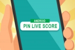How To Pin Live Score On Android Homescreen