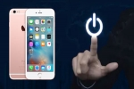 Apple Offering Free Repair Program To iPhone 6s Users: Know How To Apply