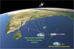ISRO RLV To Attempt Landing In Karnataka