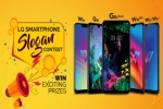 LG Diwali Offers On LG G8s ThinQ, LG W30 Pro, LG Q60, LG W10, LG W30 And More