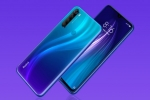 MIUI 11 Announced In India: These Xiaomi Smartphones Will Get It From October 22
