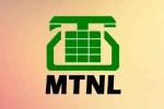 MTNL Offering 28GB Data For 28 Days At Rs. 251