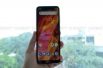 Nokia 5.1 Plus, Nokia 3.1 Update Rolls Out With October 2019 Patch