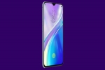 Realme X2 Pro Hands-On Video Leaked Ahead Of October 15 Launch
