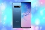 Samsung Galaxy S10 Fingerprint Issues Will Soon Be Fixed