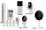 Upgrade Your Home With These Security Devices