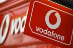 Vodafone Offering 4G Smartphones At Rs. 799 Down Payment