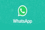 WhatsApp Testing Splash Screen Feature To Push Ads On Its Business App