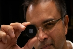 Say Bye To Bumpy Smartphone Backs; World's Thinnest Camera Lens Is Here