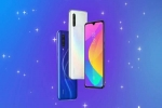 Xiaomi Mi CC9 Pro Gets 3C Certification: Hints At 30W Fast Charger