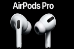 Apple AirPods Pro Now Available For Rs. 24,900 In India; Should You Buy?