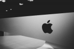 Apple AR Headsets, AR Glasses Might Soon Be Reality: Expected Launch Time Tipped