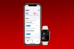 Apple Research App For iPhone, Watch Goes Live: All You Need To Know