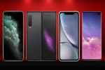 Buying Guide: Best Premium Smartphones To Buy In India In April 2020