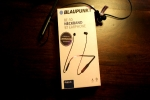 Blaupunkt BE-50 Review: Lightweight Bluetooth Earphones Ideal For Workout