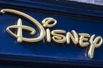 Disney+ Hack Update: Disney Blames Previous Hacks