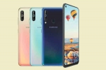 Samsung Galaxy M40 Available With Discounted Price Offline: All You Need To Know