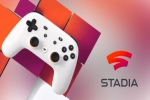 Google Stadia Might Skip These Promised Features At Launch