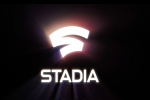 Google Stadia Will Debut With These 22 Games On November 19