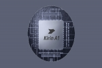 Huawei's Kirin A1: Chipset Built For Wearables With Bluetooth 5.1