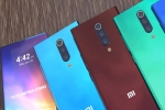 List of Upcoming Xiaomi Smartphones Expected To Launch In 2020