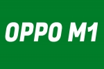 New Patent Application Indicates Oppo M1 Mid-Tier Chipset In Works