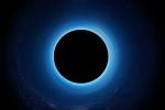 NIST Light-Sensing Camera Is Capable Of Finding Extraterrestrial Life, Dark matter