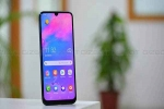 Samsung Galaxy M20, Galaxy M30 Android 10 Update Likely On Cards