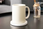 This Xiaomi Warm Cup Doubles As A 10W Wireless Charger