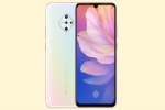 Vivo S1 Pro With Quad Cameras, SD 665 SoC India Launch Imminent: Report