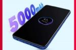 Vivo U20 Battery Details Confirmed Ahead Of Launch