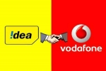 Vodafone Offering Unlimited Voice Calls And Data Benefits With Prepaid Packs