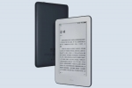 Xiaomi Mi Reader Announced For Around Rs. 6,000: An Amazon Kindle Rival?