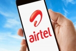 Airtel Confirms Mobile App Security Flaw Exposed User Data Of Millions
