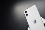 Apple To Use Carbon-Free Aluminum For Upcoming Products
