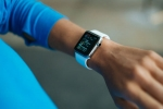 Google Under DoJ's Radar: To Review Acquisition Of Fitbit