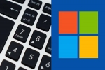 How To Get Numeric Keypad In Windows