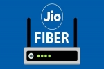 JioFiber Likely Caps Upload Speeds To One Tenth Of Claimed Speed