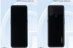 Mystery Oppo Smartphone With 6.5-Inch Display, Triple-Rear Cameras Shows Up On TENNA
